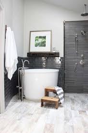 Bathroom Tub Ideas Stunning Small Bathroom Tub Ideas Without Bathtub Tile Designs And