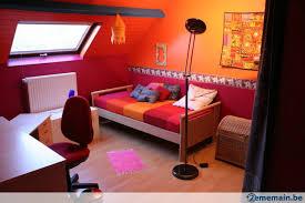 chambre meublée à louer chambre meublée à louer 2ememain be