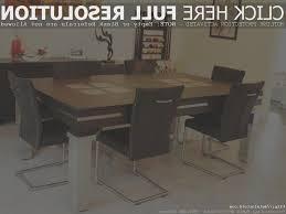 dining room furniture dallas tx dining room simple dining room sets dallas tx style home design