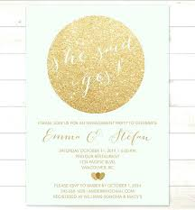 wedding invitations minted ideas mint and gold wedding invites for pocket wedding invitation