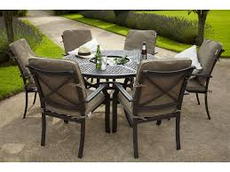 Firepit Chairs Benefits Use Safe Firepit Tables Rustzine Home Decor