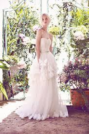 discount unique wedding dresses u0026 bridal gowns queen of victoria