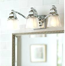 This Is Chrome Bathroom Vanity Chrome Bathroom Light Fixtures Best Chrome Bathroom Light Fixtures