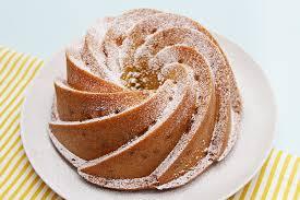 olive oil u2013meyer lemon bundt cake recipe food u0026 style