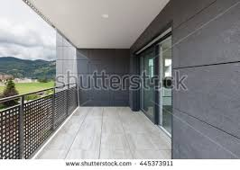 balcony stock images royalty free images u0026 vectors shutterstock