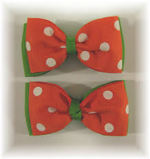 hair bow tie free how to make hair bows the ribbon retreat ribbons