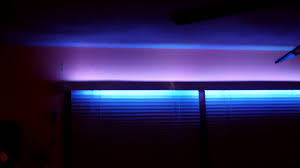 Mood Lighting For Bedroom How To This Is How I Did The Bedroom Mood Light