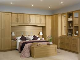 perfect rustic bedroom themed surround with alluring wooden