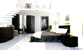 Fabulous Interior Design Careers Interior Design Jobs From Home