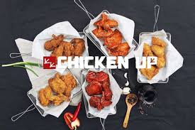 franchise cuisine chicken up cuisine franchise available for myanmar