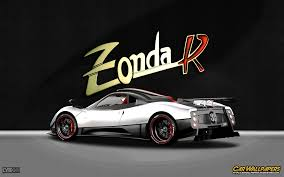 pagani zonda wallpaper pagani zonda wallpaper 446741