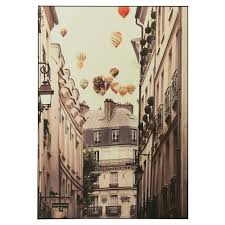 ready to hang canvas wall art framed pictures u0026 more ikea