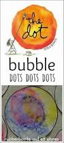 best 25 the dot book ideas on pinterest the dot on the dot and