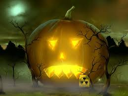 3d animated halloween desktop wallpaper wallpapersafari