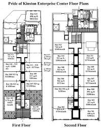 www floorplan com floorplan with rates