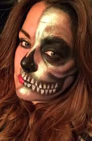 69 best halloween costume images on pinterest fx makeup make up