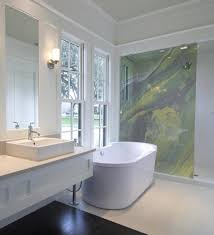 Wohnzimmer Ideen Wandgestaltung Beautiful Moderne Wandgestaltung Fur Wohnzimmer Photos House