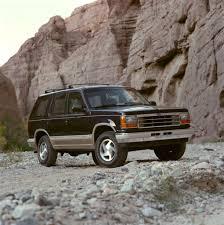 bronco prototype 11 of history u0027s most infamous automotive scandals