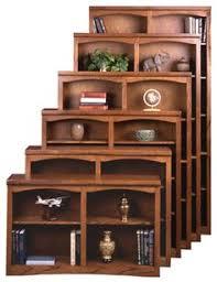 Aspen Bookcase Nebraska Furniture Mart U2013 Aspen Bookcase Wall Unit Furniture