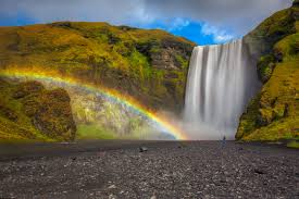 iceland photos that will blow your mind the planet d