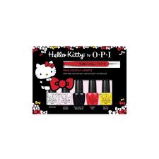 l rakuten global market brand new new color opi opi mini hello