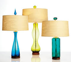 Table Lamps For Living Room Modern by Mid Century Modern Floor Lamp With Tray Table Tedxumkc Decoration