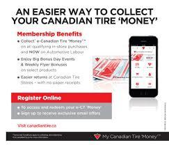canadian tire weekly flyer weekly flyer apr 17 u2013 23