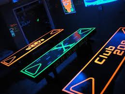 Beer Pong Table Tutorial Do It Or No BallsDo It Or No Balls - Beer pong table designs