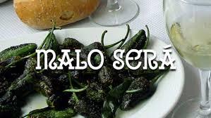 imagenes doble sentido groseras liopardo 20 palabras y expresiones gallegas que todos deberíamos usar