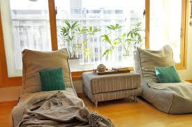 how to fix drafty windows seal drafty windows window insulation