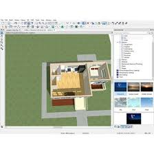 Home Desinger Home Designer Suite 2017 Review 2017 Software To Create Your Own