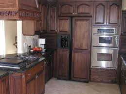 Lowes Kitchen Cabinet Cabinets Lowes Home Design Ideas And Pictures