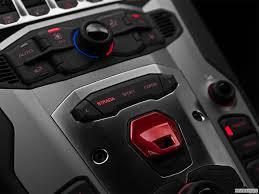 2015 lamborghini aventador interior 7606 st1280 101 jpg