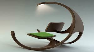 Chair Designs by Modern Rocking Chairs Peeinn Com