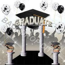 graduation backdrops graduation 3 computer printed backdrop backdrop city