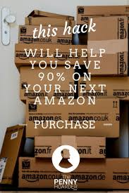 promotion code amazon black friday best 25 discount coupons for amazon ideas on pinterest amazon