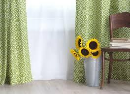 Waverly Curtain Panels 51 Best Waverly Fabrics Images On Tejidos Fabrics And