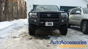 nissan pathfinder winch bumper arb deluxe bull bar arb deluxe off road bull bars