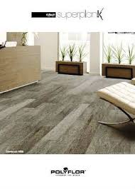 alstonville tiles floorcoverings vinyl floor coverings