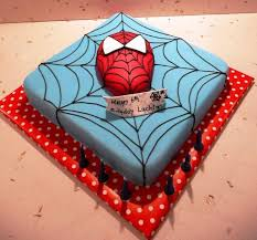 90 best all bout party ideas themes spiderman images on pinterest
