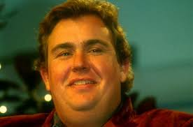 Helen Shaver Topless - john candy s family reacts to canadian screen awards nickname