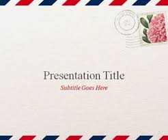8 best strategy powerpoint templates images on pinterest plants