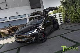 black model x signature p90d black interior u2013 tsportline com