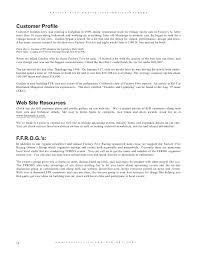 ffr information pack