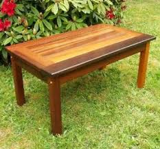 Cedar Patio Table 13 Best Cedar Table Images On Pinterest Woodworking Dining
