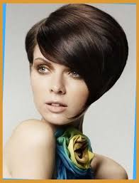 wedge hairstyles 2015 wedge hairstyles for short hair short hairstyles 2015 2016 with
