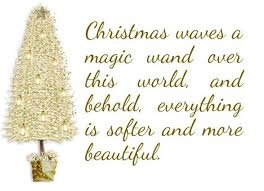 56 best it u0027s christmas time images on pinterest christmas time