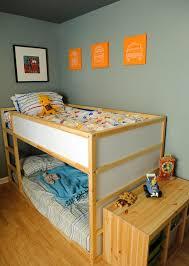 Best Toddler Bunk Beds Images On Pinterest Toddler Bunk Beds - Low bunk beds ikea