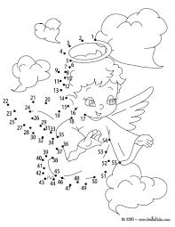 free worksheets for kindergarten with printable sheetstokids
