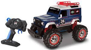 land rover italeri jeffrey stein sales 1 16 r c land rover defender 90